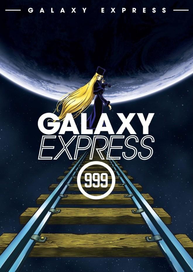 galaxy-express-cover-locandina1